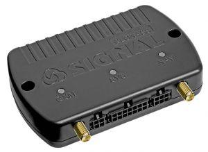 signal-small-ec56af62